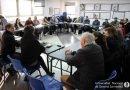 NIÑEZ Y ADOLESCENCIA EN LA AGENDA PÚBLICA