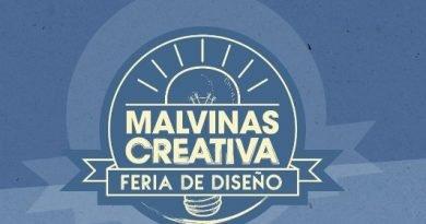 SE VIENE LA PRIMERA FERIA DE DISEÑO EN MALVINAS