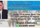 CHARLA SOBRE CALIDAD EN PROCESOS PRODUCTIVOS