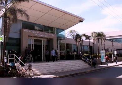 COVID-19: CONFIRMARON TRES NUEVOS CASOS EN MALVINAS ARGENTINAS