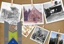 MALVINAS ARGENTINAS: UN PORTAL PARA RECREAR LA HISTORIA DEL DISTRITO EN FOTOS