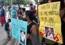 FEMICIDIO DE FLORENCIA FIGUEROA: PRISIÓN PREVENTIVA PARA SU HERMANO