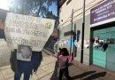 SE NEGÓ A DECLARAR EL ACUSADO POR EL CRIMEN DE CEFERINO GALVÁN